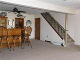 5140 Corduroy Road - Photo 18
