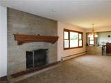5140 Corduroy Road - Photo 9