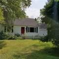 15885 Ridgewood Drive - Photo 1