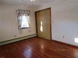 170 Sunset Street - Photo 23