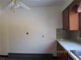 170 Sunset Street - Photo 6