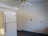 170 Sunset Street - Photo 7