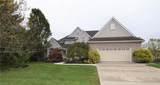 5197 Bayside Lake Boulevard - Photo 1