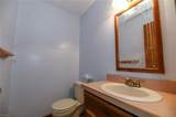 4634 Young Road - Photo 9