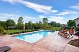 3300 Ridgely Park - Photo 27