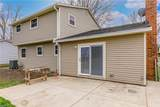 36515 Starboard Drive - Photo 23
