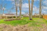 36515 Starboard Drive - Photo 24