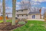 36515 Starboard Drive - Photo 25