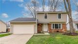 36515 Starboard Drive - Photo 26