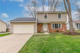 36515 Starboard Drive - Photo 31