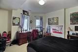 9707 Smith Road - Photo 23