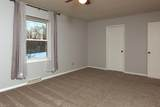 60190 Wintergreen Road - Photo 11
