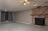 60190 Wintergreen Road - Photo 16