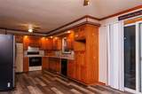 60190 Wintergreen Road - Photo 7