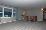 60190 Wintergreen Road - Photo 9