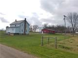 5494 Knopp Road - Photo 32