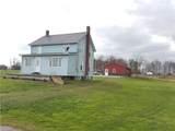 5494 Knopp Road - Photo 6