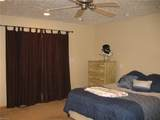 8328 Sharp Lane - Photo 9