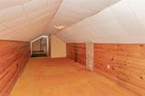 4880 Anderson Road - Photo 22