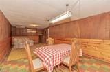 4880 Anderson Road - Photo 25