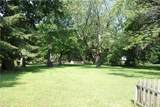 Pernell Drive - Photo 10