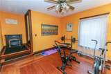 22 Shadyside Avenue - Photo 7