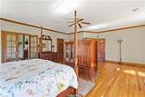 21150 Indian Hollow Road - Photo 13
