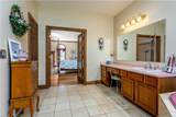 21150 Indian Hollow Road - Photo 14