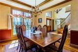 21150 Indian Hollow Road - Photo 25