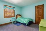 21150 Indian Hollow Road - Photo 29