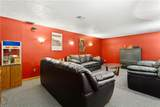 21150 Indian Hollow Road - Photo 31