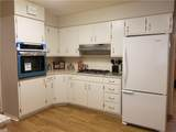 2211 Southeast Boulevard - Photo 5