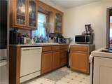 11604 Bradwell Road - Photo 10