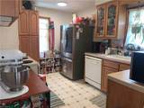 11604 Bradwell Road - Photo 9