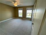 12576 Churchill Way - Photo 20