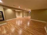 12576 Churchill Way - Photo 28