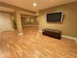 12576 Churchill Way - Photo 29