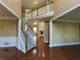 12576 Churchill Way - Photo 4