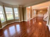 12576 Churchill Way - Photo 5