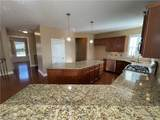12576 Churchill Way - Photo 9