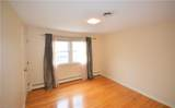807 Washington Avenue - Photo 26