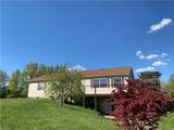 9170 Friendsville Road - Photo 1