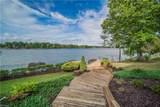 1527 Lake Crest Drive - Photo 6