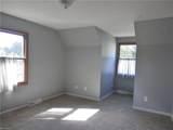 11431 Villa Grande Drive - Photo 22