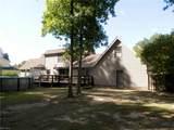11431 Villa Grande Drive - Photo 28