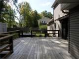 11431 Villa Grande Drive - Photo 29