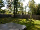 11431 Villa Grande Drive - Photo 31