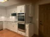 11431 Villa Grande Drive - Photo 9