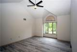 3572 Western Reserve Road - Photo 11