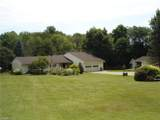 13065 Old State Road - Photo 1